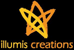 Logo - Main